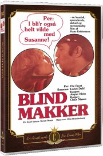 blind makker - DVD