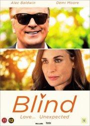 blind - DVD
