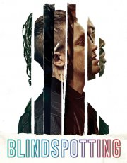 blindspotting - 2018 - DVD