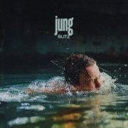 jung - blitz - cd