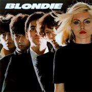 blondie - blondie - Vinyl / LP