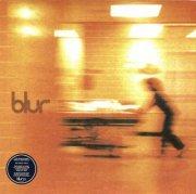 blur - blur - 1997 - Vinyl / LP