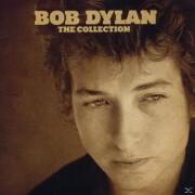bob dylan - collection - cd