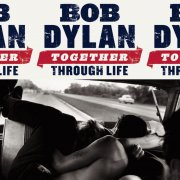 bob dylan - together through life - cd