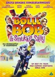 bølle bob og smukke sally - DVD