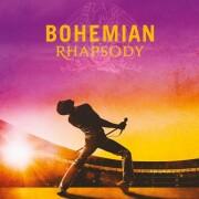 queen - bohemian rhapsody - original soundtrack - cd