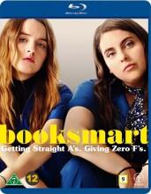 booksmart - Blu-Ray