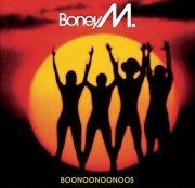 boney m - boonoonoonoos - Vinyl / LP