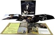 bob dylan - bootleg series 15 - travelin thru 1967-1969 - Vinyl / LP