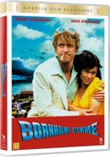 bornholms stemme - DVD