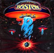 boston - boston - Vinyl / LP