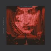marillion - brave live - 2018 reissue - cd
