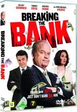 breaking the bank - DVD