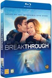 breakthrough - 2019 - Blu-Ray