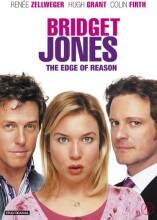 bridget jones 2: the edge og reason - DVD