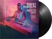 robert randolph & the family band - brighter days - Vinyl / LP