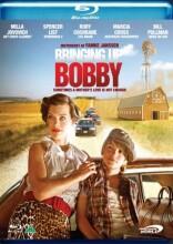 bringing up bobby - Blu-Ray