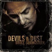 bruce springsteen - devils and dust - cd