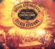 bruce springsteen - we shall overcome - DVD