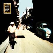 buena vista social club & ry cooder - buena vista social club - Vinyl / LP