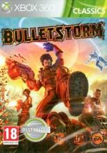 bulletstorm classic (nordic) - xbox 360