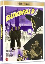 bundfald - DVD