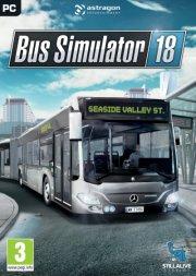 Bus Spil
