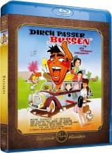 bussen - Blu-Ray