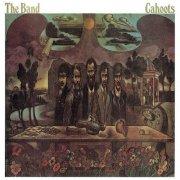 the band - cahoots - Vinyl / LP