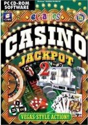 casino jackpot 2 - PC