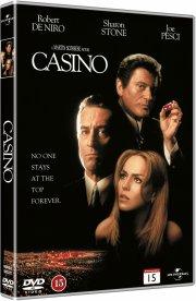 casino - 1995 - DVD