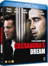 CassandraS Dream