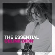 celine dion - the essential celine dion - cd