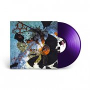prince - chaos and disorder - colored edition - Vinyl / LP