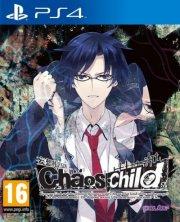 chaoschild - PS4