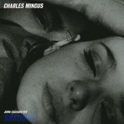 charles mingus - shadows - Vinyl / LP