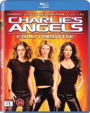 charlies angels 2 - full throttle - Blu-Ray