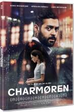 charmøren - DVD