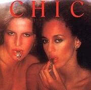 chic - chic - Vinyl / LP