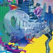 chicago - greatest hits - the heart of chicago - cd
