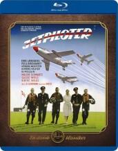 jetpiloter - Blu-Ray