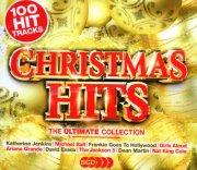 - christmas hits - cd