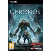 chronos: before the ashes - PC