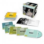 claudio abbado - claudio abbado opera edition - limited edition - cd