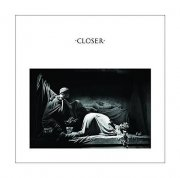joy division - closer - Vinyl / LP