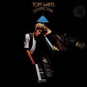 tom waits - closing time - remastered - Vinyl / LP