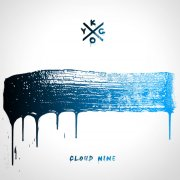 kygo - cloud nine - Vinyl / LP