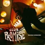 magtens korridorer - club promise - cd