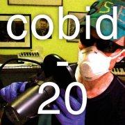 bisse - cobid-20 - Vinyl / LP