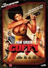 coffy - DVD